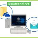 パソコン基礎講座【Windows10】
